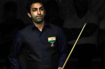 Pakistan to host ACBS Asian Snooker C'ships next year