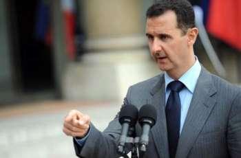 ایران تے شام وچال تجارتی اتے اقتصادی تعلقات کوں ودھارو ڈیونڑ سانگے معاہدہ