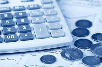 Financial management key to successful business