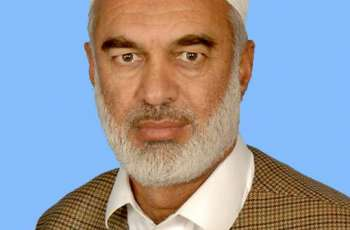 باسک قومی اسمبلی شیر اکبر خان نا مالاکنڈ ڈویژن اٹی تیل انا ڈپو نا جوڑ کننگ نا خواست