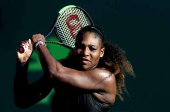 Serena Williams French Open seed denial stirs fresh debate