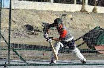 Railways gear up to revive its golden era in sports:Railways Sports Board (PRSB)