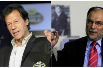 PMLN underplayed PTI's 100-day plan: Journalist