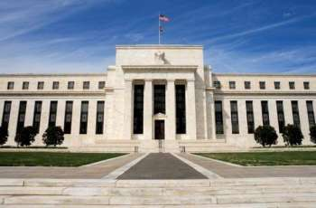 Federal Reserve likely to raise interest rates 'soon': minutes