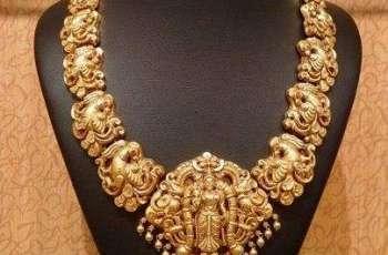 Gold Prices on Thursday in Karachi