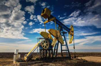 Developing countries should approach 'fracking' with caution: UNCTAD