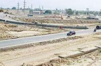 Punjab Provincial Development Working Party (PDWP) approves three uplift schemes of Rs 2652.46mln