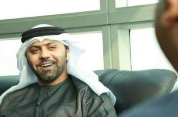 United Arab Emirates (UAE) envoy hosts Iftar dinner to enhance interaction with community members, media