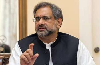 Progress was achieved on the national issues as all the stakeholders had developed consensus on different issues including FATA - Abbasi