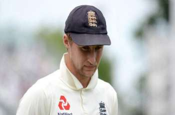 Root adamant of 'way forward' for England after Pakistan thrashing