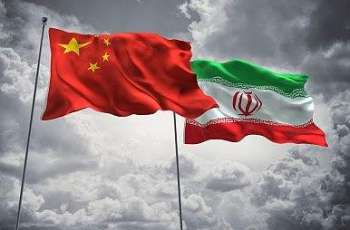 China to host Iran leader amid nuclear deal upheaval