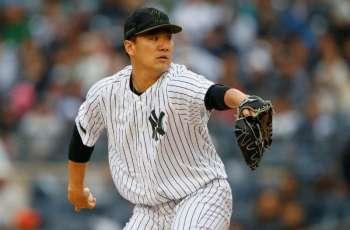 Tanaka shuts down Ohtani as Yankees topple Angels