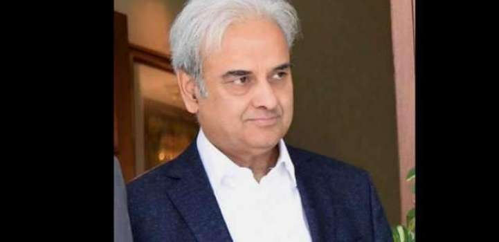 Reaction pours in over announcement of Caretaker PM