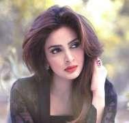 Saba Qamar to reportedly act opposite Hollywood's Ben Affleck