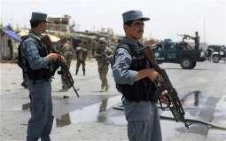 کابل نا نیامی علاقہ سم کاری آن پد اسٹ آن پد ایلو مروک آ دھماکہ غاتیان لڑزہ اس تما