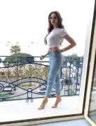 A sneak peek into Deepika Padukone's styling at Cannes 2018