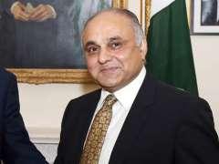 سی پیک پاکستان ءِ شون ہلوک قوم، علاقائی اقتصادی بنجا و جہانی اقتصادی پڑ اٹ پنی ءُ ملک اس جوڑ کننگ کیک،