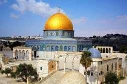 فلسطین، 4 یورپی ملکاں اچ تعینات سفیراں دی مشاورت سانگے طلبی