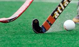 Pakistan Hockey Federation (PHF) express grief over passing away of athlete