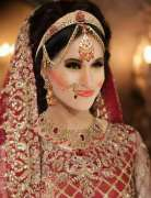 This Pakistani version of Royal bride Meghan Markle has taken internet by storm