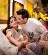 Sonam Kapoor wishes Karan Johar on birthday in sweet Instagram post