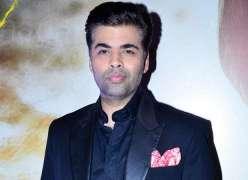 Bollywood celebs wish Karan Johar on birthday