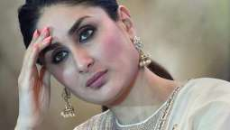 Kareena Kapoor continues to face backlash on Twitter over 'feminist' statement