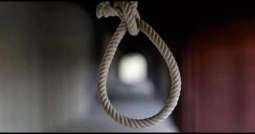 Woman commits suicide in Faisalabad