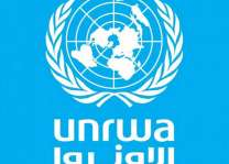 First UNRWA convoy in two years reaches refugees in Damascus suburb of Yalda
