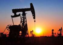 Kuwaiti oil price down to US$72.15 pb