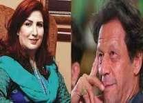 الیکشن 2018، شہلا رضا تے عمران خان دا مقابلا ۔۔۔ جِت کیہدی ہوئے گی؟