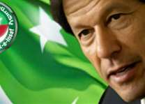 Pakistan to be changed by Eid-ul-Azha: Imran Khan