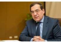 مصر ترفع أسعار الوقود بنسب تتراوح بين 17.5 و 50.6 بالمئة