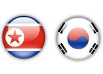 كوريا الجنوبية تطلب من جارتها الشمالية سحب مدفعيتها طويلة المدى الى الصفوف الخليفة