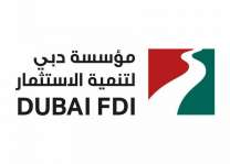 Dubai FDI organises economic mission to Australia to boost trade ties