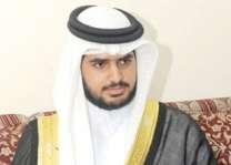سمو الشيخ عيسى بن علي يستقبل مجلس إدارة نادي سترة 