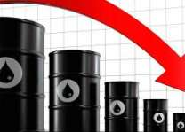 النفط ينخفض مع تهديد الصين برسوم على الخام