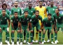 الاتحاد السعودي لكرة القدم يطمئن الجماهير على سلامة بعثته في روسيا