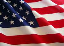 الحكومة الامريكية تفصل 2342 طفلا عن آبائهم دخلوا الولايات المتحدة بطريقة غير مشروعة