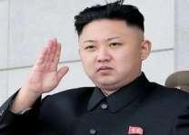 الرئيس الكوري الشمالي يقوم بزيارة الى الصين اليوم