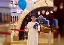 """""""أمنية"""" تحقق أمنيات 30 طفلا خلال شهر رمضان"""