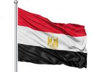 Egypt to halt imports of LNG by end of FY 2017/18
