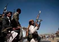 الجيش اليمني يسيطر على خط إمداد مليشيا الحوثي على الطريق الرابط بين الحديدة و صنعاء