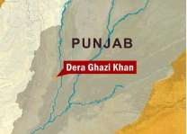 Woman social activist shot dead in Dera Ghazi Khan