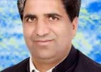 PML-N to win election on basis of development works: Senator Abbasi