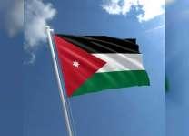 الأردن : المساعدات التي قدمتها السعودية والإمارات والكويت موجهة لمجموعة من المشاريع