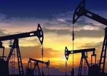 ارتفاع أسعار النفط بسبب انخفاض مخزونات الخام الأمريكية