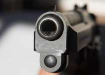 Independent candidate from PP-109 shot dead over political enmity