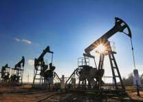 Kuwait oil price up 63 cents to US$71.45 pb