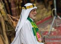 اختتام فعاليات سوق عكاظ بمنطقة الباحة